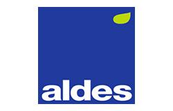 ALDES.jpg