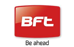 BFT.jpg