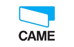 CAME.jpg