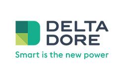 Delta_Dore.jpg