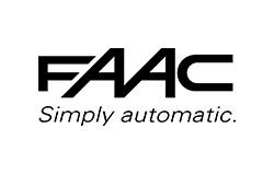 FAAC.jpg