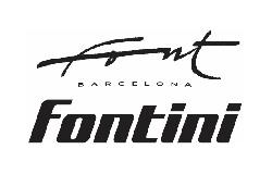 FONT-BARCELONA-FONTINI.jpg