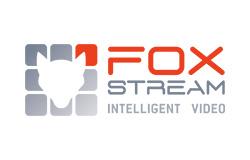 FOXSTREAM.jpg