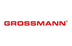 GROSSMANN-LOGO.jpg