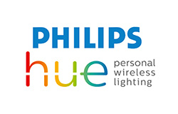 Philips-hue.jpg