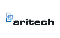 aritech.jpg