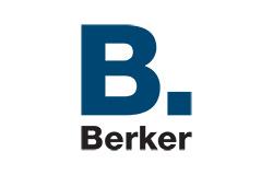 berker-logo.jpg