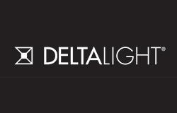 delta-light.jpg