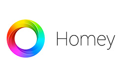 homey.jpg